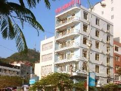 Vien Dong Hotel Cat Ba | Cat Ba Island Budget Hotels