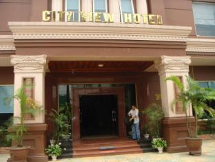 /hr-hr/city-view-hotel-haiphong/hotel/haiphong-vn.html?asq=jGXBHFvRg5Z51Emf%2fbXG4w%3d%3d