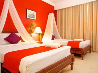 /boutique-cambo-hotel/hotel/siem-reap-kh.html?asq=jGXBHFvRg5Z51Emf%2fbXG4w%3d%3d