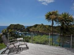 Pacific Rendezvous Motel   New Zealand Budget Hotels