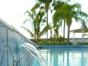 Castle Motor Lodge Islas Whitsunday - Spa