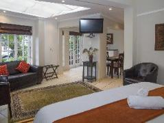 Conifer Beach House - South Africa Discount Hotels