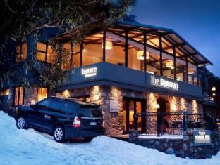 /the-denman-hotel-thredbo/hotel/thredbo-village-au.html?asq=jGXBHFvRg5Z51Emf%2fbXG4w%3d%3d