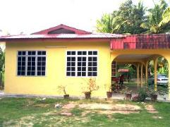 Pelegong Homestay   Malaysia Hotel Discount Rates