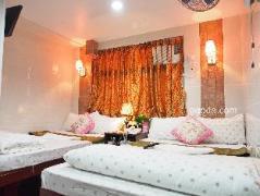 Marrigold Hostel | Cheap Hotels in Hong Kong