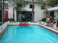 21 Kingfisher Guesthouse | South Africa Budget Hotels