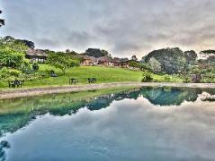 Makaranga Garden Lodge South Africa