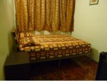 Malaysia Hotel Accommodation Cheap | guest room