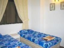 Malaysia Hotel Accommodation Cheap | view