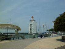 Malaysia Hotel Accommodation Cheap   surroundings