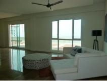 Malaysia Hotel Accommodation Cheap   interior