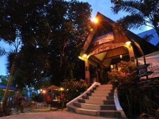 /shari-la-island-resort/hotel/perhentian-island-my.html?asq=jGXBHFvRg5Z51Emf%2fbXG4w%3d%3d