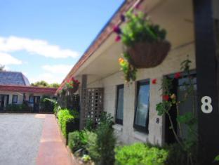 /bay-of-islands-country-lodge-motel/hotel/kerikeri-nz.html?asq=jGXBHFvRg5Z51Emf%2fbXG4w%3d%3d