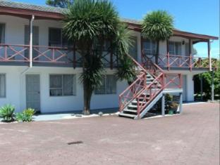 /burgundy-rose-motel/hotel/whangarei-nz.html?asq=jGXBHFvRg5Z51Emf%2fbXG4w%3d%3d