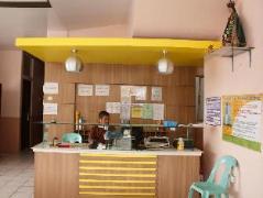 Philippines Hotels   GV Hotel Sogod