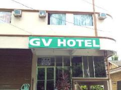 Philippines Hotels | GV Hotel Camiguin
