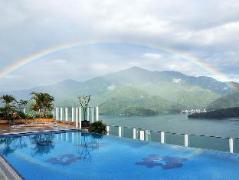 The Wen Wan Resort | Taiwan Budget Hotels