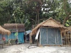 Kuya Jim's Native Resort | Philippines Budget Hotels