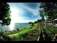 Bougainvilla Resort | Malaysia Hotel Discount Rates