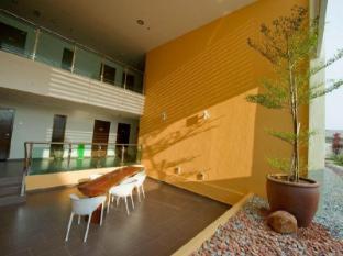 /the-explorer-hotel/hotel/malacca-my.html?asq=kksCe%2bVrlBnvqhV2xsnWyDuF%2byzP4TCaMMe2T6j5ctw%3d