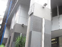 Fair Suites @ Bukit Bintang | Malaysia Budget Hotels