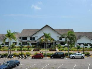 /port-dickson-golf-country-club/hotel/port-dickson-my.html?asq=jGXBHFvRg5Z51Emf%2fbXG4w%3d%3d