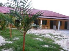 Pantai Tengah Beach Inn | Malaysia Hotel Discount Rates