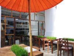 The 240 Hotel | Cambodia Hotels