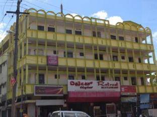 /th-th/elegant-guest-house/hotel/bangalore-in.html?asq=vrkGgIUsL%2bbahMd1T3QaFc8vtOD6pz9C2Mlrix6aGww%3d