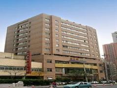Hangzhou Qingshui Bay Holiday Hotel | Hotel in Hangzhou