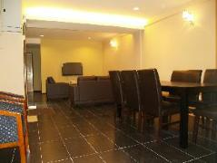 Rumah Tumpangan GVKM Hotel | Malaysia Hotel Discount Rates