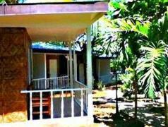 Alona Garden Hotel | Philippines Budget Hotels