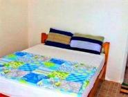 Standard manželská postel