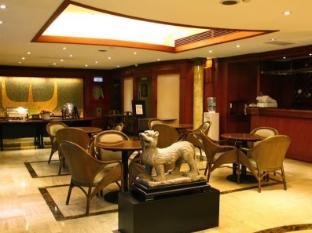 Empress Hotel Taipei - Restaurant