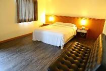Suite - 1-Bedroom
