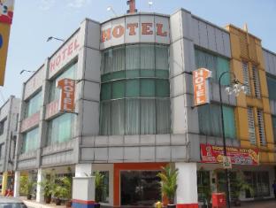 1 Hotel Kuchai Lama