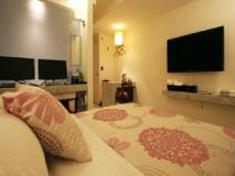 Hotel Time Shinchon: guest room