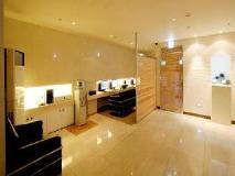Hotel Time Shinchon: facilities