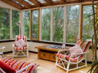/ashwood-cottages/hotel/bright-au.html?asq=jGXBHFvRg5Z51Emf%2fbXG4w%3d%3d