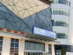 Tianjin Konggang E518  Boutique Art Hotel | Hotel in Tianjin