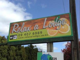 /relax-a-lodge/hotel/kerikeri-nz.html?asq=jGXBHFvRg5Z51Emf%2fbXG4w%3d%3d
