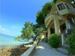 Rantee View Bungalow | Thailand Cheap Hotels