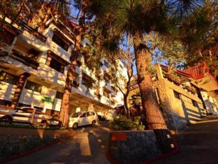 /ca-es/mines-view-park-hotel/hotel/baguio-ph.html?asq=vrkGgIUsL%2bbahMd1T3QaFc8vtOD6pz9C2Mlrix6aGww%3d