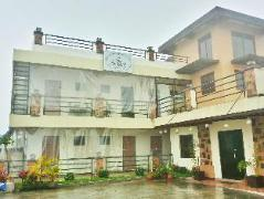 Hotel in Philippines Tagaytay | Belize Tagaytay Bed and Breakfast