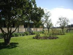Brilex Park B & B | Australia Hotels Hunter Valley