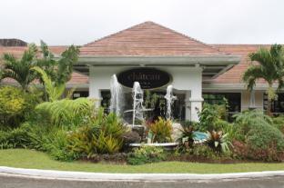 /chateau-royale-hotel-resort-spa/hotel/tagaytay-ph.html?asq=jGXBHFvRg5Z51Emf%2fbXG4w%3d%3d