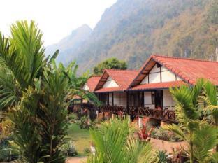 /pha-xang-resort/hotel/nong-khiaw-la.html?asq=jGXBHFvRg5Z51Emf%2fbXG4w%3d%3d