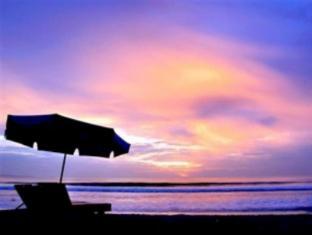 賓姆角落民宿 峇里島 - 周邊環境