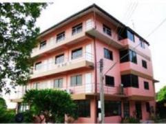 Benz Bungalow | Thailand Budget Hotels