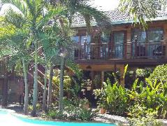 Guesthouse Liam's Suan Dok Mai   Chiang Mai Hotel Discounts Thailand